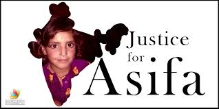 Image result for asifa