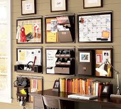 organize home office. home office organize