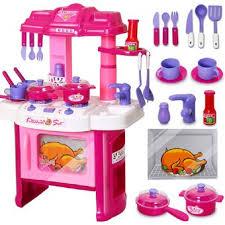 Awesome Cocina Infantil Luces Sonido Kitchen