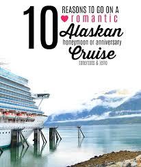 7 Day Cruise Packing List 12 Must Have Items To Pack On An Alaskan Cruise