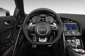 audi r8 2015 black. steering wheel audi r8 2015 black