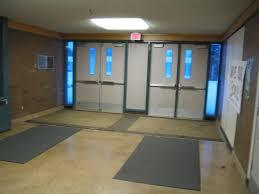 school gym doors. Impressive School Gym Doors With Simple Refinish Existing Wood Floor Recover For O
