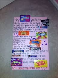 sweetest day gifts for him ideas my web value good friend anniversary gifts for him sweetest day