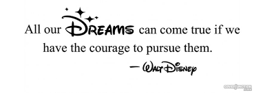 Disney Quotes About Dreams Amazing Walt Disney Quotes Love Quotes Wallpapers