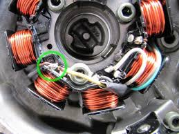 motorcycle charging for hid full wave conversion techy at day for other brand please follow your wiring diagram