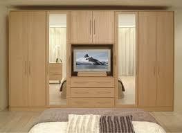 Wardrobes Designs For Bedrooms