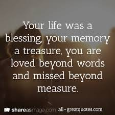 Remembering Friend Passed Away Quotes Gorgeous Website Link Greatquotes All Greatquotes Remembering Friend Passed