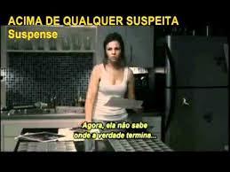 Presumed Innocent Trailer Impressive Acima De Qualquer Suspeita Trailer Legendado YouTube