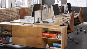 denver office furniture showroom. Now Open! West Elm WORKSPACE In Denver Office Furniture Showroom