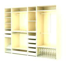 wardrobes wardrobe storage closet portable multi purpose non woven cloth ideas shelves canvas ward
