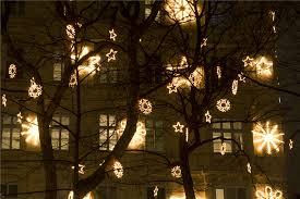 Home Decor Home Lighting Blog  Holiday Lights - Hanging exterior lights