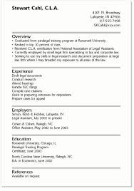 college student resume example sample supermamanscom sample of a college resume