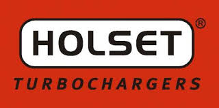 although holset do not specialize in performance turbochargers and have no performance division these turbochargers are gaining rapid pority for both