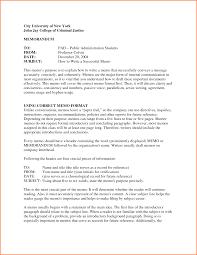 Research Proposal Template U8fvhsin Apa 32551612750561 Project