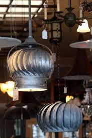 repurposed lighting fixtures. Antiques Repurposed As Lighting Fixtures T