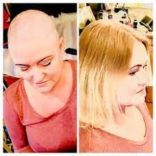 Traci Andersen (iamtandersen) - Profile   Pinterest