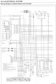 vn1500 wiring diagram wiring diagram for you