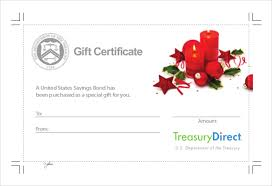 Holiday Gift Certificate 23 Holiday Gift Certificate Template Pdf Jpg Psd Free