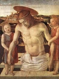 early italian renaissance art history of art early renaissance giovanni bellini