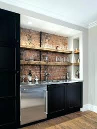 built in bar designs wall bar designs built in bar designs captivating built in wall bar