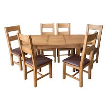 discount dining tables melbourne. melbourne country living extendable dining table and 6 chairs elements. room lighting. discount tables