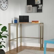 office corner desk. Save To Idea Board Office Corner Desk N