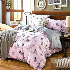 black and white bedding twin black and white bedding bed set in classic black and white black and white bedding twin