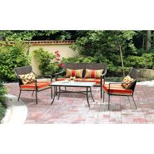 outdoor furniture covers target patio table set aluminum sets full size of random 2