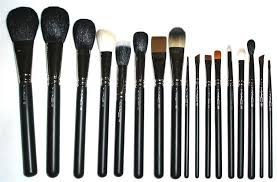 you ll need makeup brushes