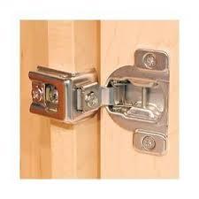 spring loaded hinges for door. face frame hinge by blum spring loaded hinges for door e