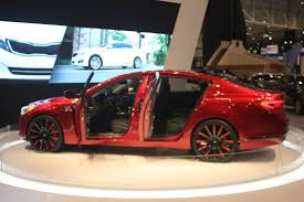 kia k900 2015 red. Contemporary K900 PHOTOS And Kia K900 2015 Red 9