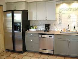 diy kitchen cabinet paintingGallery of Diy Painting Kitchen Cabinets Wonderful About Remodel