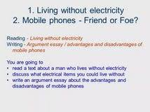 essay on mobile revolution thesis phd database i will pay essay on mobile revolution