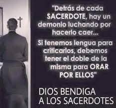 Dios Bendiga Años sacerdote | Memes, Ecard meme, Ecards