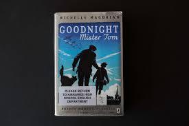 essay on goodnight mr tom   frame case essaytom goodnight mr  tom mr  tom  he is a bit gruff  but caring in the end