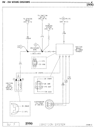 duraspark to hei module another writeup international full size Duraspark 2 Wiring Diagram a bit more detailed write up, but not jeep specific www carbdford com tech hei hei htm this is a pretty common ford mod; google \