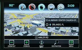 2018 gmc map update.  map 20162018 chevrolet silverado mylink io6 gps navigation radio upgrade  and 2018 gmc map update