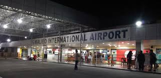 Image result for KALIBO AIRPORT
