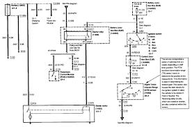 kicker cvr 15 wiring diagram images box specs kicker cvr 10 wiring diagram wiring diagram schematic online