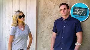 Tarek and Christina, Back Together—on Season Premiere of