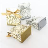 Wholesale Party <b>Favours</b> For Baby Shower for Resale - Group Buy ...