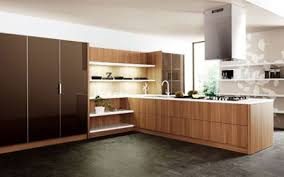 Kitchen Design Simple Ideas