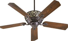 Shades Of Light Windmill Fan Quorum International 69525 86 Fan With Shades Oiled Bronze