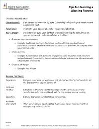 Sample Of Lpn Resume Resume Template Best Resume Content Sample New