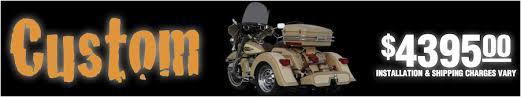 voyager trike custom kits voyager motorcycle trike kit voyager custom trike kit