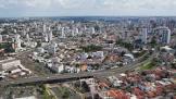 imagem de Planura Minas Gerais n-8