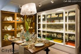 Small Picture Luxury Decor Store Address Home Now in Bangalore