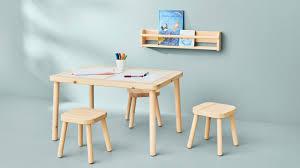 Kid S Playroom Furniture Tables Chairs Ikea