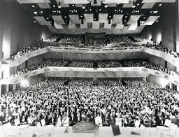 Ticketing Information San Diego Theatres