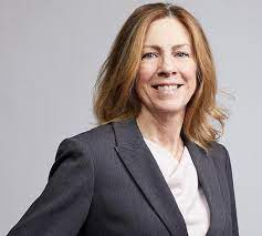 Kathryn Maloney Promoted to Executive VP of Orange Bank & Trust Company –  Real Estate In-Depth